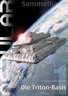 Nebular Sammelband 1 - Die Triton-Basis