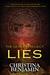 Lies (The Geneva Project, #3)