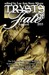 Trysts of Fate by Lee Ann Story Sikora