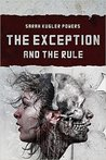 The Exception and The Rule: On Being Stage IV