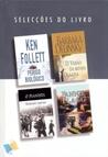 Selecções do Livro: Perigo Biológico / O Verão da Minha Ousadia / O Pianista / Que Natal!