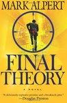 Final Theory (Final Theory, #1)
