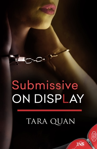 Submissive on Display (1Night Stand series)
