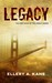 Legacy (Legacy #1)