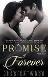 Promise of Forever (Promises, #3)