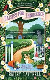 Daisies For Innoc...