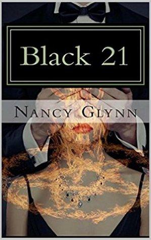 Black 21