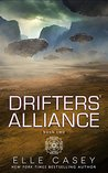 Drifters' Alliance, Book 2 (Drifters' Alliance, #2)