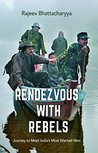 Rendezvous with R...