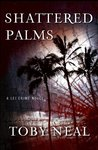 Shattered Palms (Lei Crime, #6)