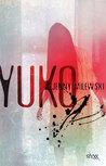 YUKO by Jenny Milewski