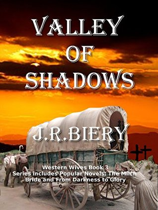 valley-of-shadows