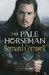 The Pale Horseman (The Last Kingdom Series, Book 2) by Bernard Cornwell