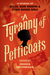A Tyranny of Petticoats 15 Stories of Belles, Bank Robbers & Other Badass Girls (A Tyranny of Petticoats, #1) by Jessica Spotswood