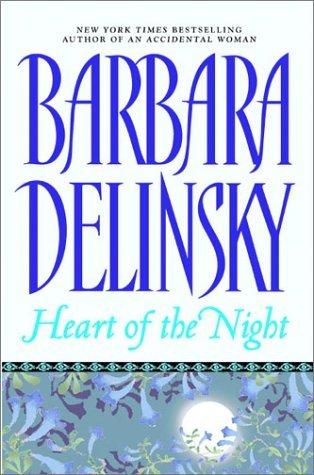 Heart of the Night by Barbara Delinsky