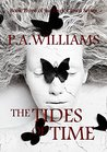THE TIDES OF TIME (The Dark Clown Series Book 3)