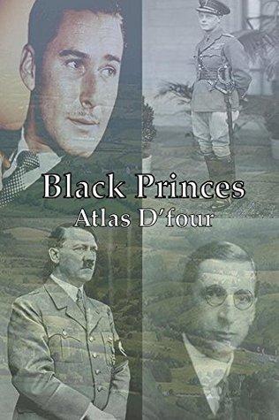 Black Princes.