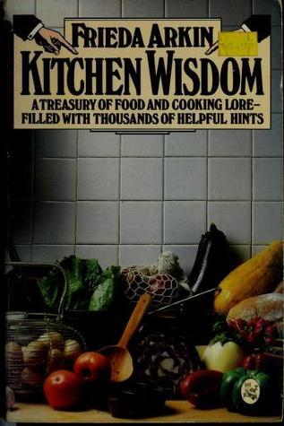 kitchen-wisdom