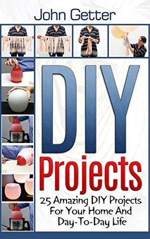 Diy projects 25 surprisingly useful diy projects for your home and 26180340 solutioingenieria Image collections
