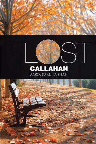 Lost Callahan