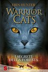 I segreti della foresta (Warrior Cats #3)