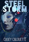Steel Storm