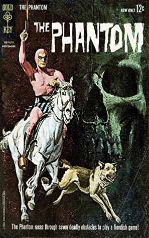 The Phantom 01-08 (1966)