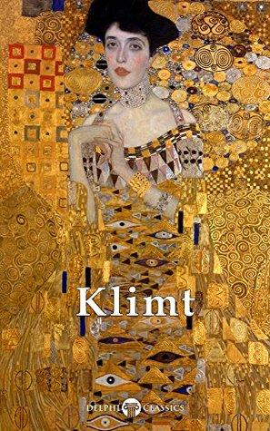 Complete Works of Gustav Klimt