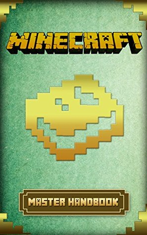 minecraft construction handbook updated edition pdf