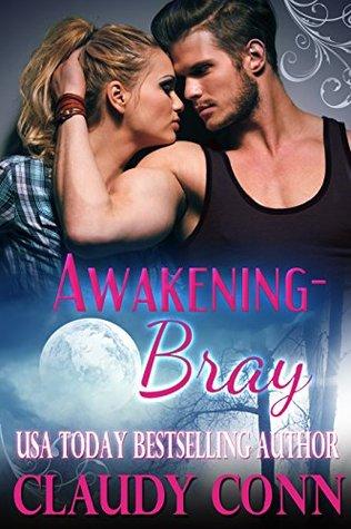 Bray (Awakening #2)