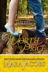 Worth The Price (The Worth, #5)