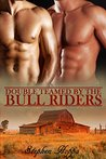 Double Teamed by the Bull Riders