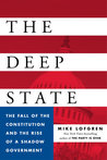 The Deep State: T...