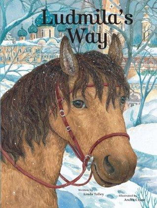 Ludmila's Way