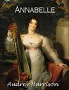 Annabelle (The Four Sisters, #2)