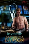 Blue Moon House: Investor (Blue Moon House, #5)