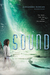 Sound (Salvage #2)