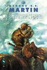 El caballero de los Siete Reinos by George R.R. Martin