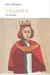William II: The Red King   (Penguin Monarchs)
