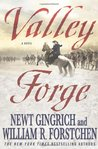 Valley Forge (Revolutionary War, #2)