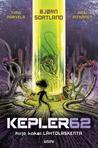 Lähtölaskenta (Kepler62, #2)