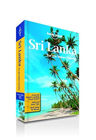 Srilanka: For the Indian Traveller