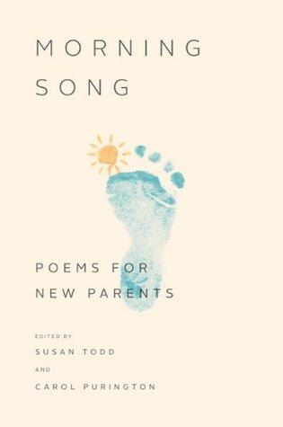 Morning Song by Susan Todd