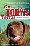 On Toby's Terms: Updated and Expanded