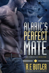Alaric's Perfect Mate (Saber Chronicles, #1)