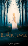 The Black Jewel (Chronicles of Ezeth, #1)
