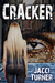 Cracker by Jacci Turner