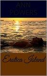 Erotica Island
