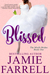 Blissed (Misfit Brides, #1) by Jamie Farrell