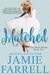 Matched (Misfit Brides, #2)